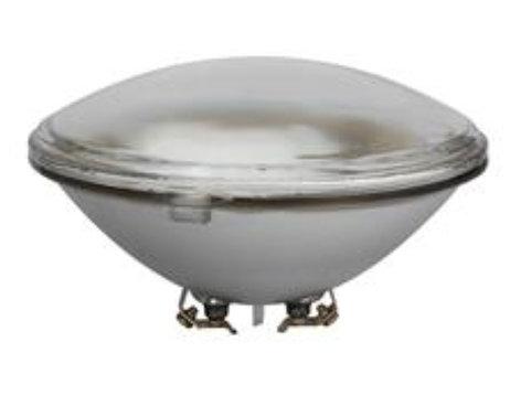 Leviton LP64M-500 500 W Par 64 MFL Bulb LP64M-500