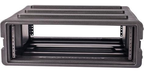 SKB Cases 1SKB-R3U  3 Rack Space Case 1SKB-R3U