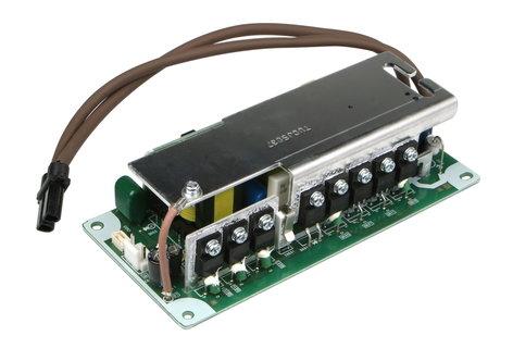 Panasonic TXN/B1VKJ5A Lamp Ballast for PT-DZ6700UL TXN/B1VKJ5A