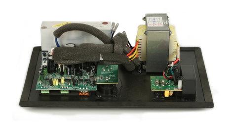 KRK AMPK00073  Amp Assembly for RP6G3 AMPK00073