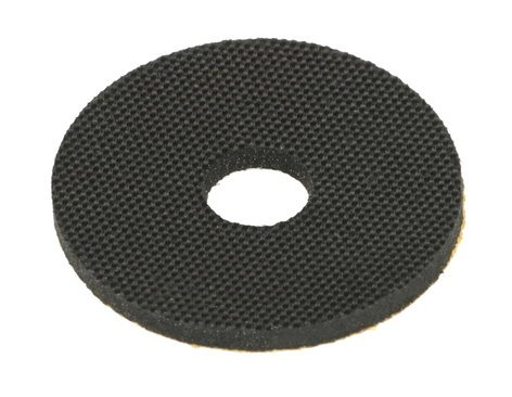 Manfrotto R210.28  Rubber Sector Washer for 560B R210.28