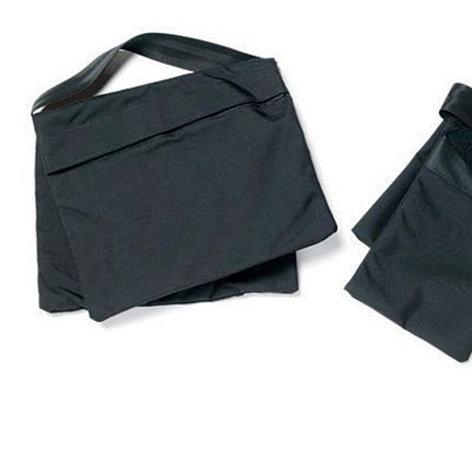 Rose Brand SANDBAG-UNFILLED#15  Closed Top Sandbag SANDBAG-UNFILLED#15