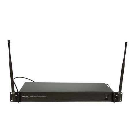 Audix ADS48  Antenna Distribution System ADS48