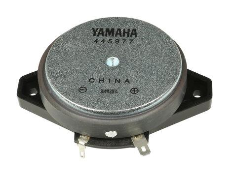 Yamaha X8440A00 HF Driver for MSR250 X8440A00