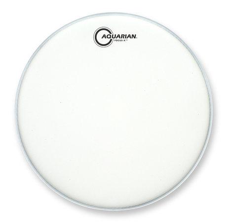 """Aquarian Drumheads TCFX14 14"""" Focus-X Coated Drum Head TCFX14"""