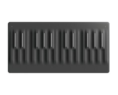 ROLI Seaboard Block MIDI Controller Accessory for Blocks BLOCK-SEABOARD