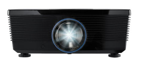 InFocus IN5316HDA-RST-02 IN5316HDa [RESTOCK ITEM] 5000 Lumens 1080p HD DLP Projector IN5316HDA-RST-02