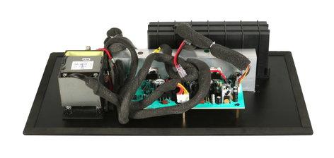 KRK AMPK00068  Amp Assembly for RP103G2 AMPK00068