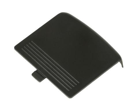 Gentner 910-200-001 Battery Door for PTX , Digital-1 , Digital-6 , RX-1A Receivers 910-200-001