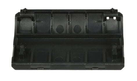 Sony 454693401  Rear/Top Extension Slot Cover for PXW-FS7 454693401
