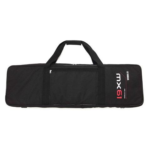 Yamaha MX61 Bag Padded Carry Bag for MX61 MX61-BAG