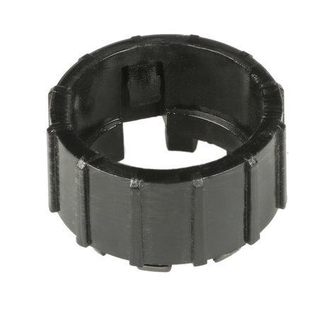 ADJ Z-Y2LLH  Lens Holder for ADJ Sunray III Z-Y2LLH