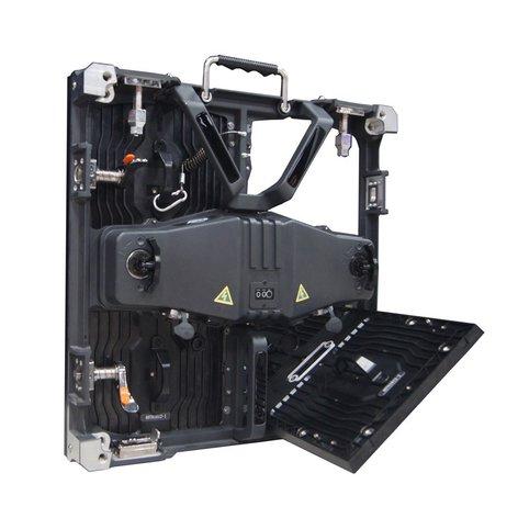 ADJ AV4IP 4.81mm Pixel Pitch IP65 Flexible Outdoor LED Video Panel AV4-IP