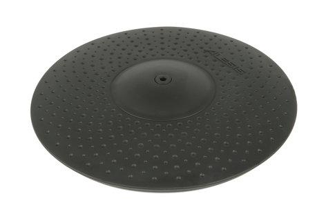 """Alesis 102150216-A  Strike Pro Kit 14"""" Cymbal 102150216-A"""