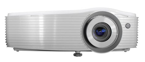 Optoma EH504WIFI 5000 Lumens 1080p DLP Installation Projector EH504WIFI