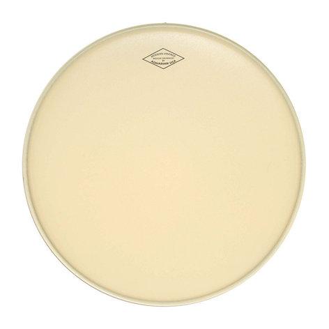 "Aquarian Drumheads MOTC-M22 22"" Modern Vintage Medium Kick Drum Head MOTC-M22"