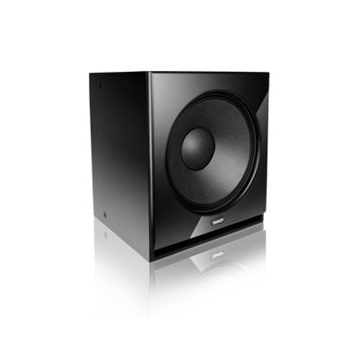 """Tannoy DS15i Definition Install Series 15"""" Subwoofer SUB15I"""