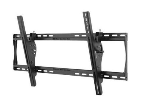 "Peerless ST660P SmartMount Universal Tilt Mount For 39"" to 80"" Displays - Standard Models ST660P"