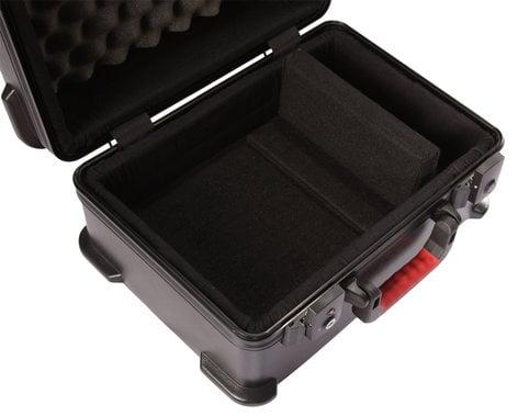 Gator Cases GTSA-AVPROJECT-SM [RESTOCK ITEM] Small TSA Projector Case GTSA-AVPROJEC-RST-01