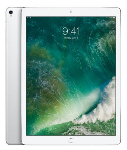 """Apple iPad Pro 12.9"""" Wi-Fi 64GB, A10X (2017 model) IPAD-PRO-12.9-64GB"""