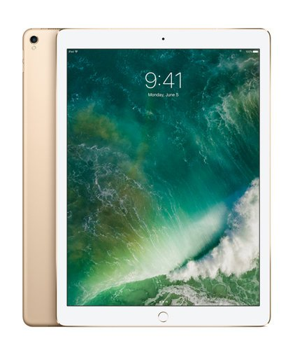 "Apple iPad Pro 10.5"" Wi-Fi 256GB, A10X (2017 model) IPAD-PRO-10.5-256GB"