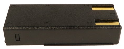 MIPRO 8MPBA202T1111 Battery for ACT-202T 8MPBA202T1111