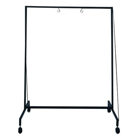 Zildjian P0560 GongStand Gong Stand (Gong NOT included) P0560