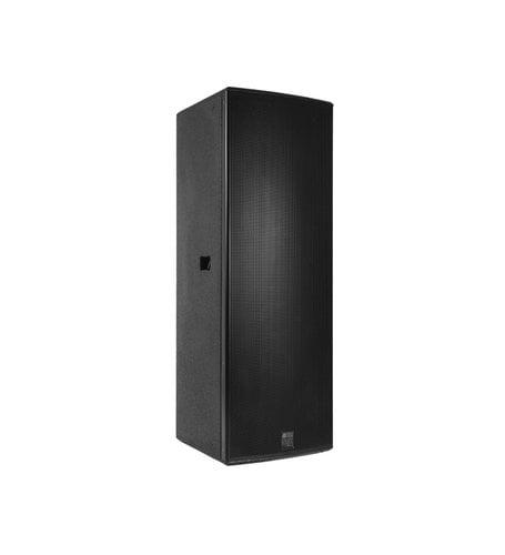 DB Technologies DVX P215 2-Way Passive Speaker DVX-P215