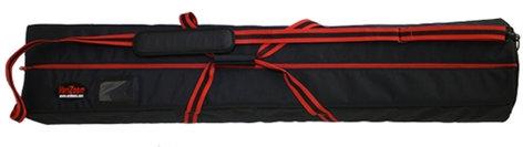 Varizoom VZ-QUICKJIBKIT-100  QuickJib Kit Small with MC100 Pan/Tilt Head, TCR100 Tripod, and DCR100 Dolly VZ-QUICKJIBKIT-100