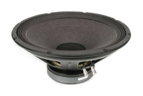 Electro-Voice F.01U.278.395 SMX2151 15 Inch Woofer for TX1152, TX2152, and ETX35P F.01U.278.395