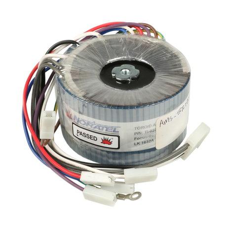 Focusrite TFRT001016 Power Transformer for ISA 428 Pre Pack TFRT001016