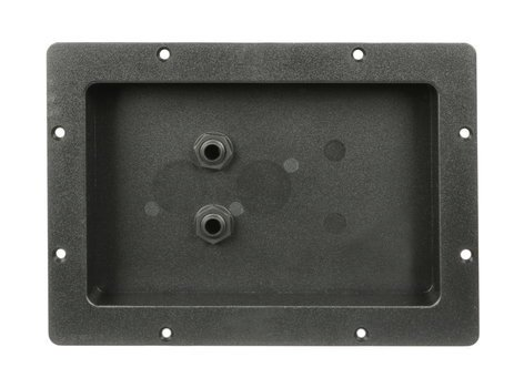 Peavey 30501593 Crossover Assembly for PR15 30501593