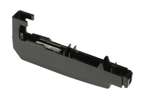 Korg 500422008854 Black Key for Korg KRONOSX-61 500422008854