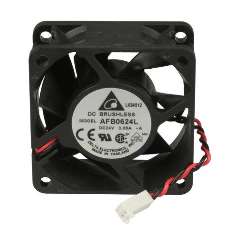 Apollo Design Technology AC-SC-FAN Fan for Smart Color Pro Scroller AC-SC-FAN