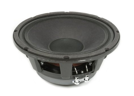 Electro-Voice F.01U.275.611 Mid/Woofer Driver for XI1153 & 1123 F.01U.275.611