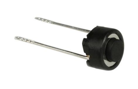 Pioneer DSG1079 Play/Pause Switch for CDJ1000 DSG1079