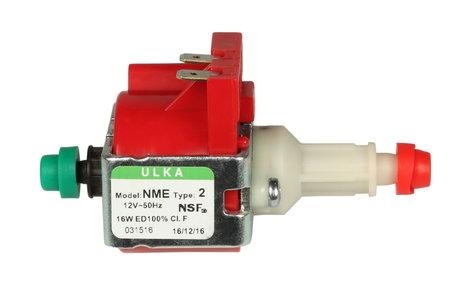 Martin Professional 05761020 12 Volt Pump for Jem K1 Hazer 05761020
