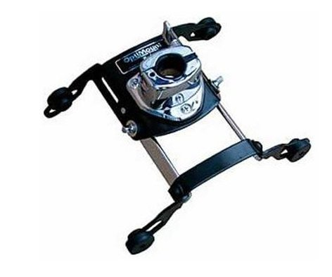 """Pearl Drums OPT-0708 Optimount Tom Suspension System for 7-8"""" Deep Toms OPT-0708"""