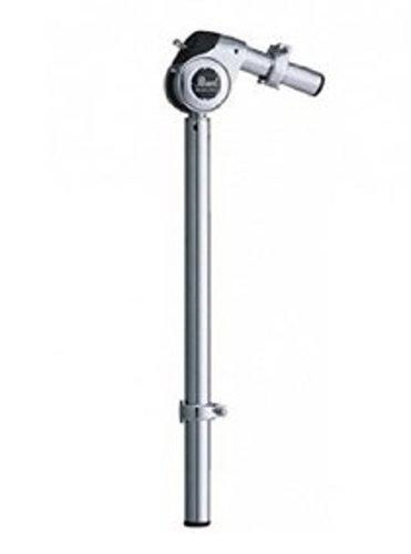 "Pearl Drums TH-900I Uni-Lock Series Tom Holder, 13"" x 3"" TH900I"