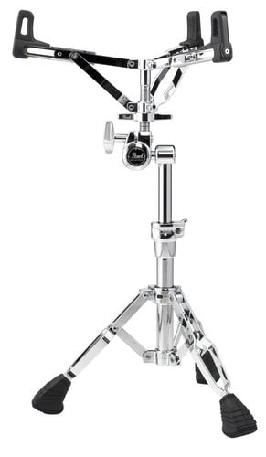 Pearl Drums S-1030 Snare Stand with Gyro-Lock Tilter S1030
