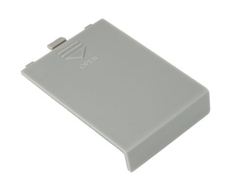 Casio 10169675  Battery Cover for SA75 10169675