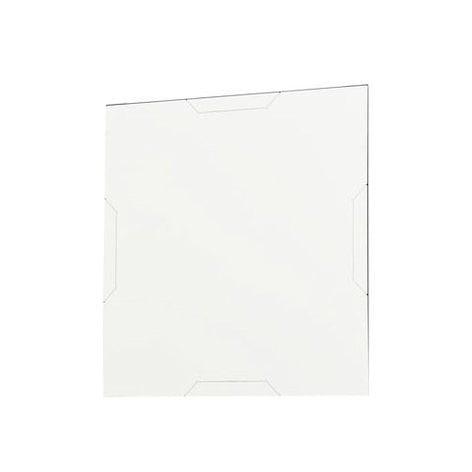 Chief Manufacturing PAC526CVRW-KIT  White Cover Kit for PAC526 PAC526CVRW-KIT