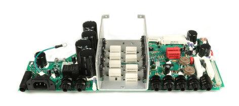 Ampeg 2041114-00  Power Amp PCB for SVT-3PRO 2041114-00