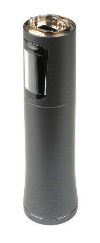 Sennheiser 534499 Handle for SKM300 G3 534499