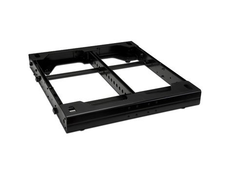 RCF FLY BAR TTL33 Flybar/Stack Bar for TTL33 for Up to 16 Units FB-TTL33