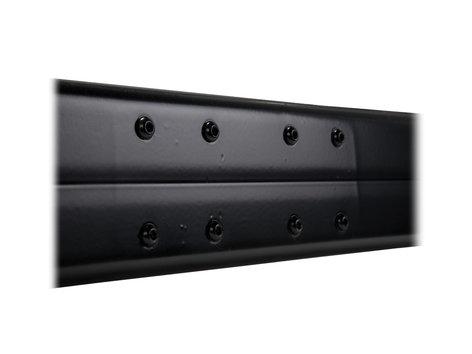 RCF FB-TTL33 FLY BAR TTL33 Flybar/Stack Bar for TTL33 for Up to 16 Units FB-TTL33