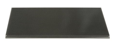 QSC CH-000656-01  Black Grille for WL3082 CH-000656-01