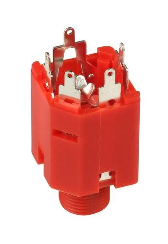 Bugera W64-14152-03710  Output Jack for G20 Infinium W64-14152-03710