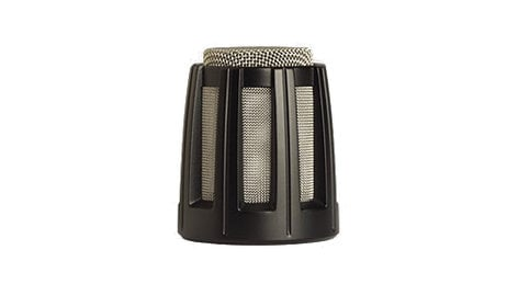Shure RK334G  Grille for 515 Series (Except 515SDX) RK334G