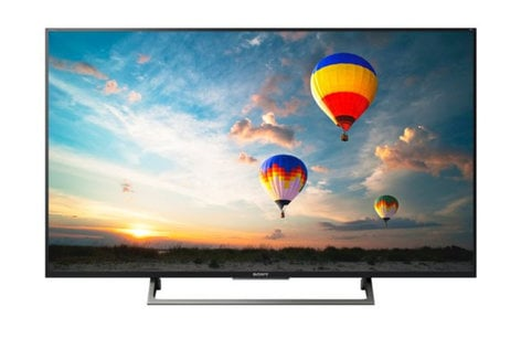 "Sony FWD-49X900E 49"" BRAVIA 4K HDR Professional Display FWD49X900E"